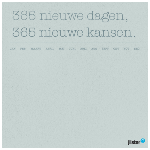 Instagram kalender quote