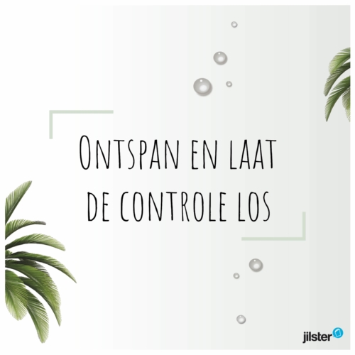 Instagram bedrijfsbrochure spa quote